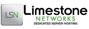 https://www.limestonenetworks.com/