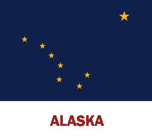 Alaska Hosting