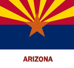 Arizona Hosting