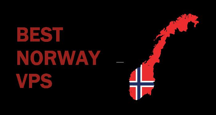 Best Norway VPS providers