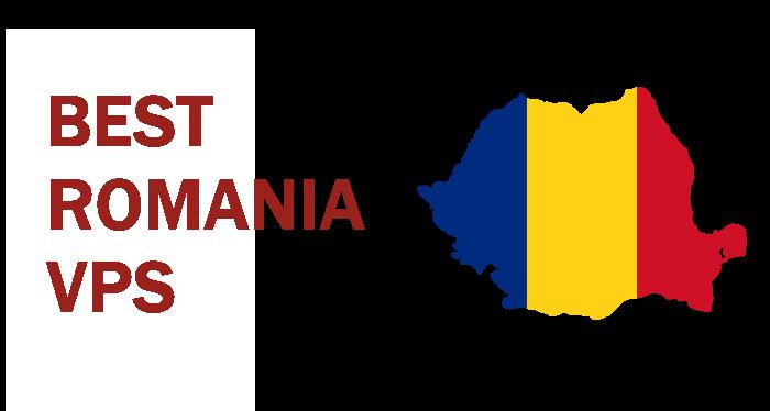 Best Romanian VPS