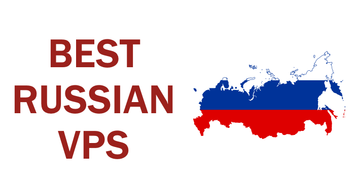 Best Russian VPS
