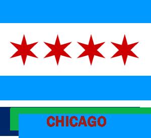 Chicago Web Hosting