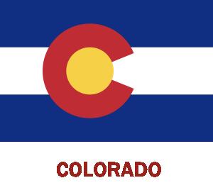 Colorado Hosting