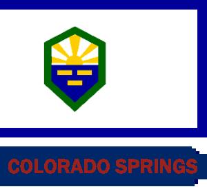 Colorado Springs Web Hosting