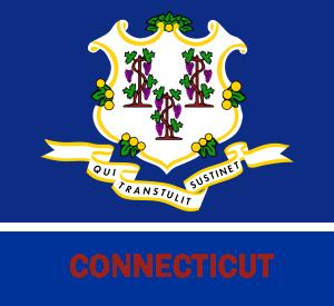 Connecticut Hosting