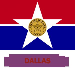 Dallas Web Hosting