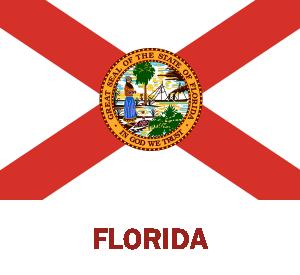 Florida Hosting
