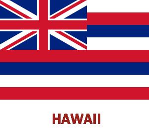 Hawaii Hosting
