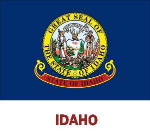 Idaho Hosting