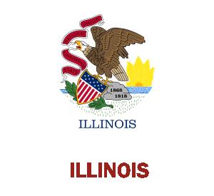 Illinois Hosting