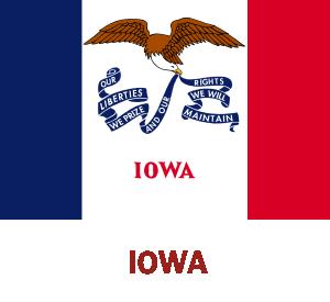Iowa Hosting