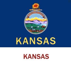 Kansas Hosting