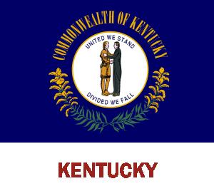 Kentucky Hosting
