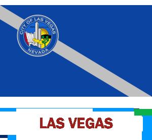 Las Vegas Web Hosting