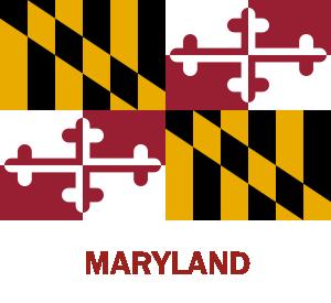 Maryland Hosting