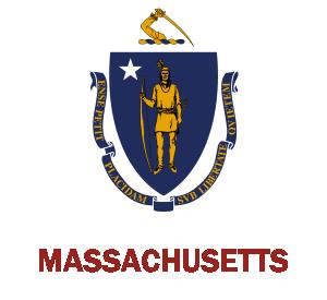 Massachusetts Hosting