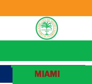 Miami Web Hosting