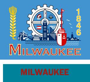 Milwaukee Web Hosting