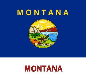 Montana Hosting