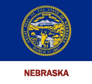 Nebraska Hosting