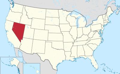 Nevada Web Hosting