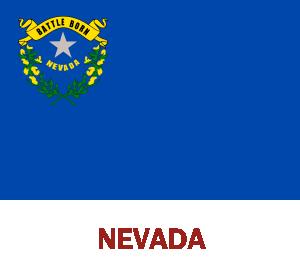 Nevada Hosting