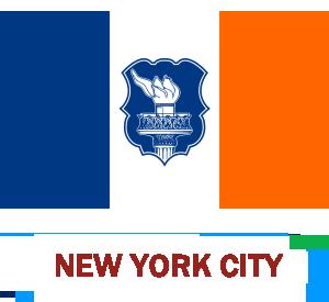 New York City Web Hosting