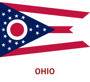 Ohio Hosting