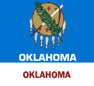 Oklahoma Hosting