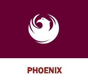 Phoenuix