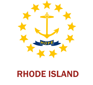 Rhode Island Hosting