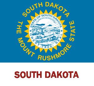 South Dakota Hosting