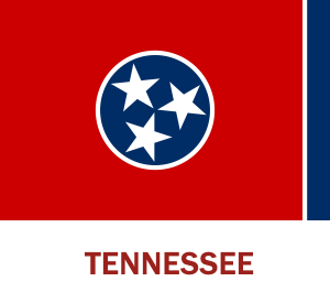 Tennessee Hosting
