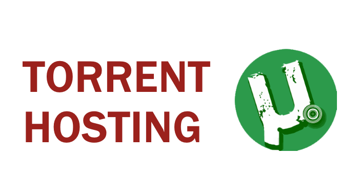 Torrent Host
