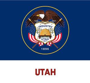 Utah Hosting
