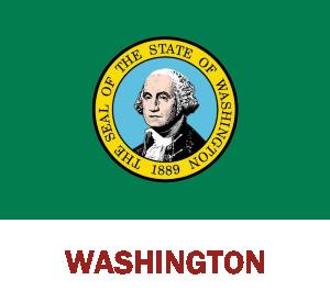 Washington Hosting