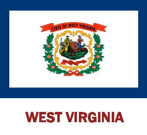 West Virginia Hosting