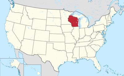 Wisconsin Web Hosting