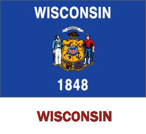 Wisconsin Hosting