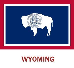 Wyoming Hosting
