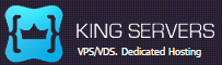https://www.king-servers.com/