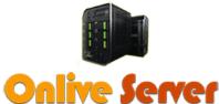 onliveserver.com