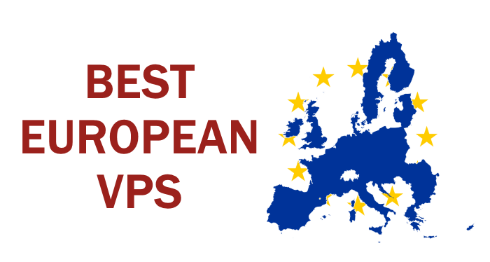 Best Europe VPS