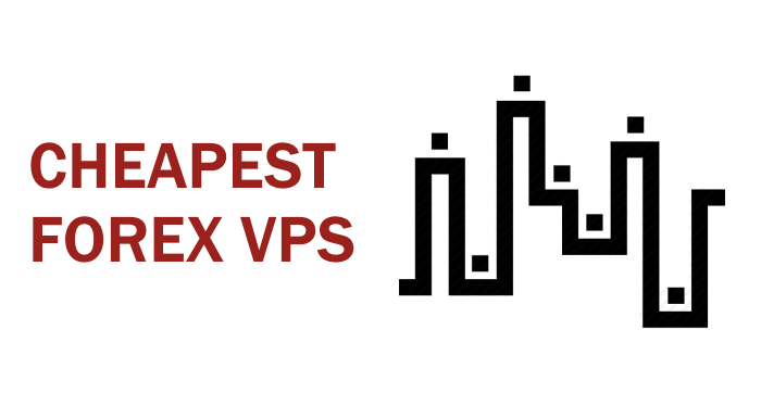 Cheapest Forex VPS
