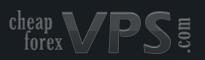 http://www.cheap-forex-vps.com/
