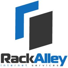 https://www.rackalley.com/