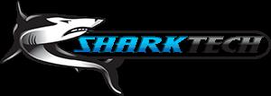 https://sharktech.net/