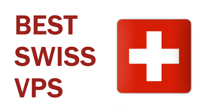 Best Swiss VPS