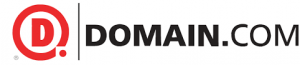 www.domain.com/